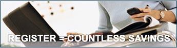 Copier Wholesalers New England   Copier Dealers New England